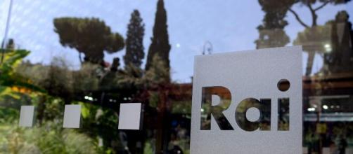 Casting per una fiction Rai e una serie tv di Mediaset.