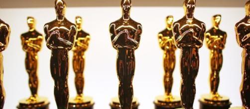 Filmes cotados para o Oscar. (Arquivo Blasting News)