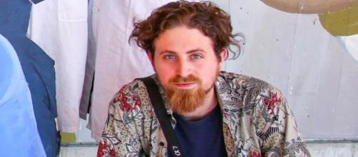 Firenze: Gabriele Masi perde la vita in un incidente stradale, si era appena laureato.