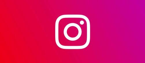 Here's Why There's No Instagram App for the iPad Yet - iphonehacks.com