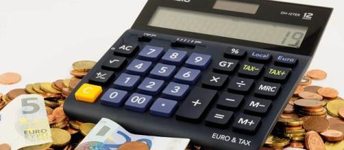 Bonus vacanze e taglio del cuneo fiscale: tutte le novità in partenza dall'1 luglio.