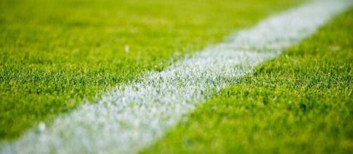Juve-Torino, la possibile formazione bianconera: Bernardeschi favorito su Douglas Costa.
