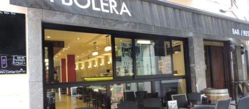 Los hosteleros de Oviedo a favor de sancionar para frenar al coronavirus