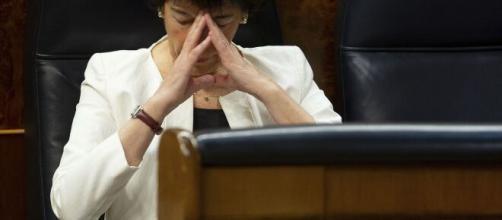 PSOE y Unidas Podemos excluyen a los colegios concertados de las ayudas por el coronavirus