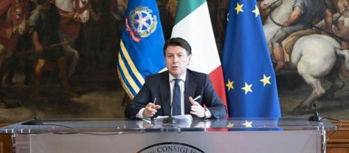 Smart working, lavoratori di Palazzo Chigi presentano ricorso contro Conte