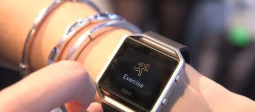 Smartwatches permitirán detectar casos asintomáticos de coronavirus