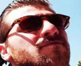Marina di Camerota: Federico Giuliani vittima di un incidente in moto, aveva 31 anni.