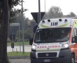 Pescara, 56enne perde la vita in un incidente stradale: il padre 88enne si toglie la vita.