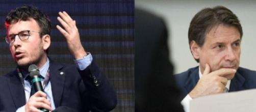 Conte annuncia proroga stato di emergenza, Fusaro: 'Capitalismo terapeutico'.
