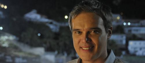 Dalton Vigh atuou em várias novelas. (Arquivo Blasting News)