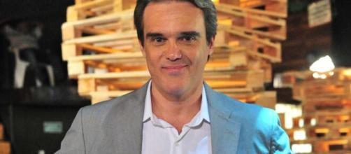 Dalton Vigh fez diversas participações em séries. (Arquivo Blasting News)