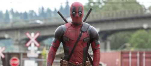 'Deadpool' é garantia de ótimas risadas. (Arquivo Blasting News)