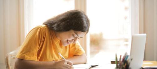 Dicas para organizar seus estudos em casa. (Arquivo Blasting News)
