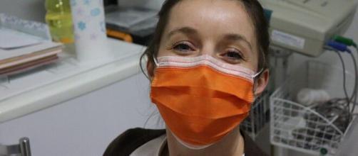 Experta viróloga carga por la aptitud de la población en el coronavirus