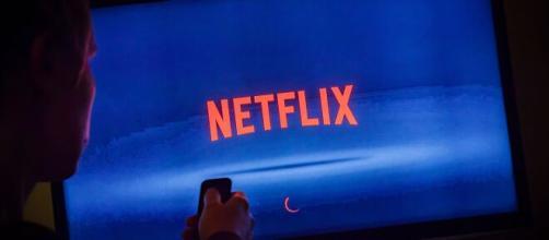 Filmes de suspense na Netflix. (Arquivo Blasting News)