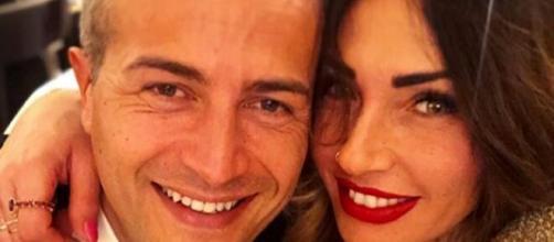 Ida conferma la crisi con Riccardo Guarnieri.