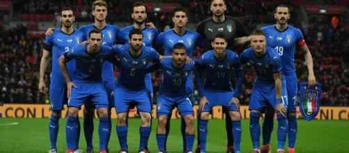 La Nazionale è pronta a tornare in campo: da settembre via alla Nations League.