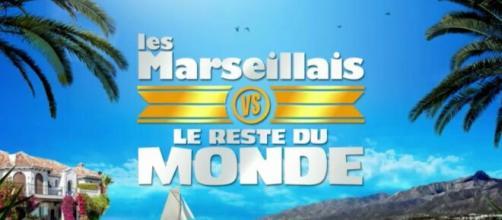Les Marseillais vs le reste du monde : Les candidates repassent le test du Covid-19; Marnon Marsault en guest ... - voici.fr