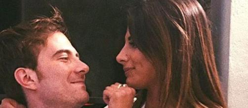 Amedeo Venza smentisce la presenza di Giulia Cavaglià e Francesco Sole a Temptation Island.