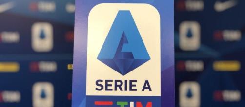 Tutti gli infortunati e gli squalificati in Serie A.