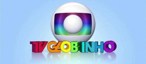 A 'TV Globinho' marcou uma geração e muitos famosos passaram por ali. (Arquivo Blasting News)
