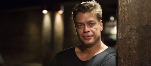 Fábio Assunção é um ator global e diretor de teatro. (Arquivo Blasting News)