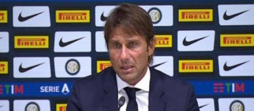 Inter, la squadra avrebbe dei dubbi sugli allenamenti troppo duri di Conte.