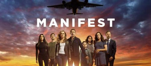 Manifest 2: il 17 luglio su Canale 5 la seconda puntata