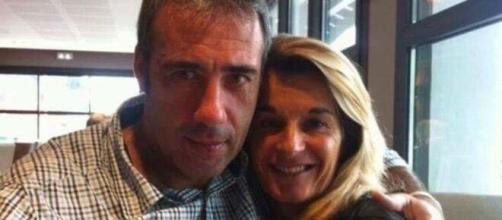 Philippe, le chauffeur de bus sauvagement agressé est mort - Photo capture d'écran Facebook