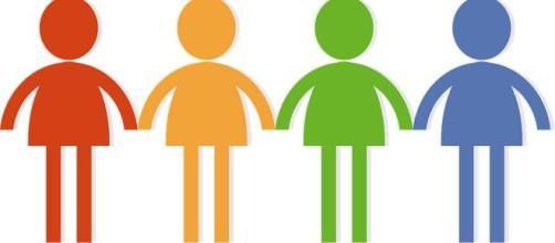 Selezione pubblica per assistenti sociali, psicologi e amministrativo.