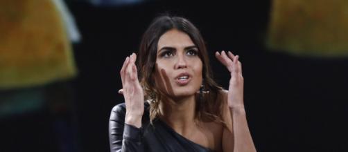 Sofía Suescun pide el perdón de su padre | Mujerhoy.com - mujerhoy.com