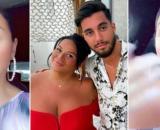 Ahmed en couple avec Sarah Fraisou pour sa notoriété et son argent ? Elle répond enfin aux haters.