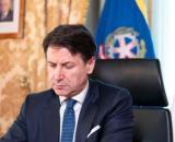 Coronavirus: in arrivo il nuovo decreto del Presidente del Consiglio