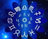 L'oroscopo di domani 14 luglio.