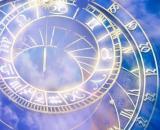 Previsioni e oroscopo per la giornata di lunedì 13 luglio 2020.