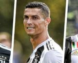 Sassuolo-Juventus, probabili formazioni: Caputo sfida Costa-Dybala-Ronaldo.