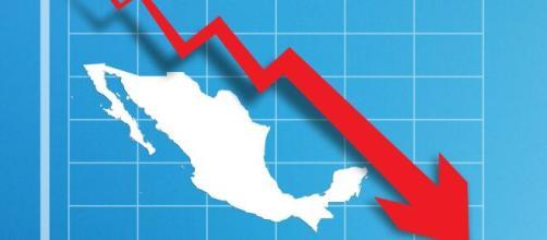 Analistas encuestados por Banxico ven menor crecimiento del PIB en ... - expansion.mx