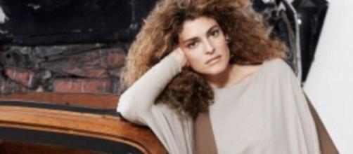 Ginevra Elkann è la regista di 'Magari', ha 40 anni ed è la sorella minore di John e di Lapo Elkann.