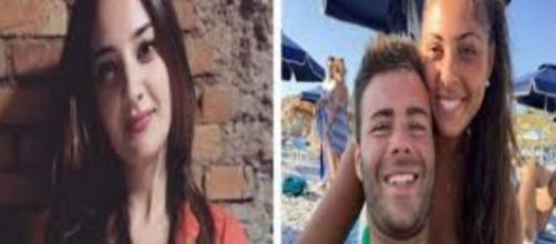 Napoli, un'auto ha investito la 26enne Natalia Boccia, il suo compagno e altre quattro persone.