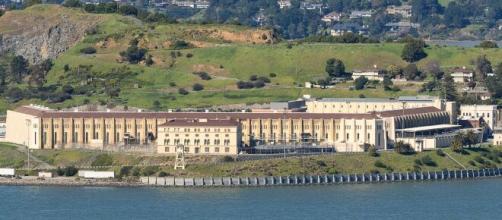 Penitenciária na Califórnia teve liberação de presos. (Arquivo Blasting News)