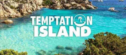 Temptation Island: settima edizione fino al 30 luglio, quella con la Marcuzzi da settembre.