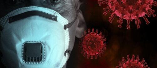 Virológa acusa a China por ocultación en el coronavirus