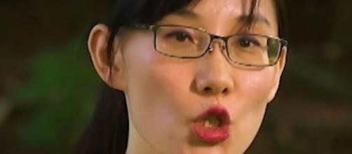 Viróloga china que huyó a los Estados Unidos afirma que Pekin mintió acerca del origen del coronavirus.