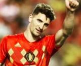 Thomas Meunier clashe encore le PSG et se fait insulter par les supporters - Photo Instagram