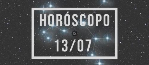 Horóscopo do dia: previsões de cada signo. (Arquivo Blasting News)