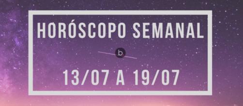 Horóscopo Semanal: as previsões de cada signo. (Arquivo Blasting News)