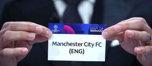 Il Manchester City, grazie alla decisione del Tas, è di nuovo qualificato alle competizioni europee per la prossima stagione.