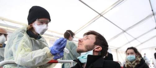 Italia endurece las medidas ante los rebrotes del coronavirus