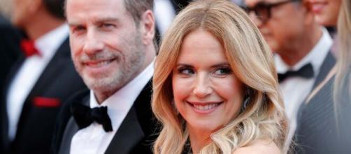 Kelly Preston, actriz de cine, ha fallecido por cáncer.