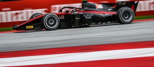Largo camino para Ferrari para volver hacerse de victorias dice Ross Brawn